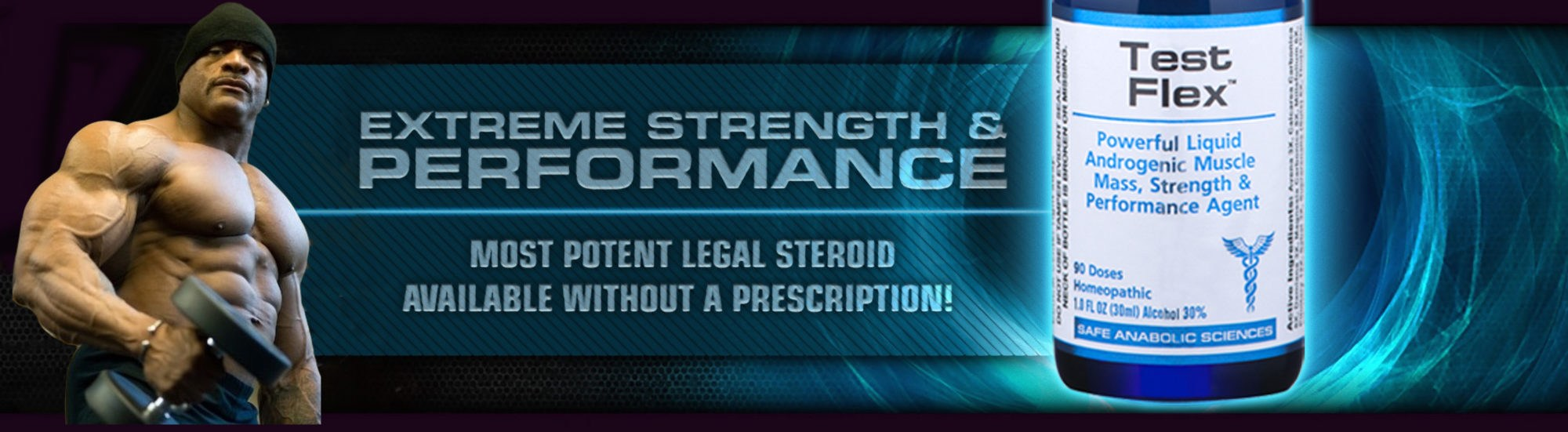 Best Legal Steroids | Legal Steroid Alternative | Natural