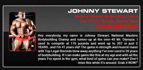 IMG_JOHNNY_7_D