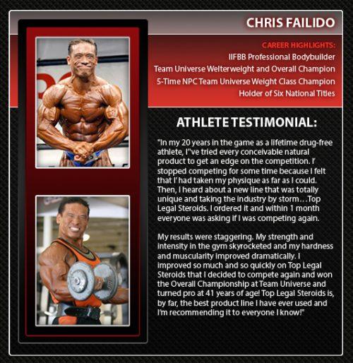 chris-athlete