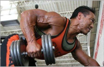 chris-faildo-gym