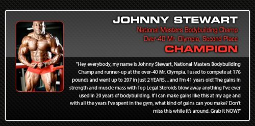 test-testimonial-johnny