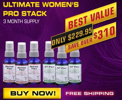 women-pro-stack-buy-now